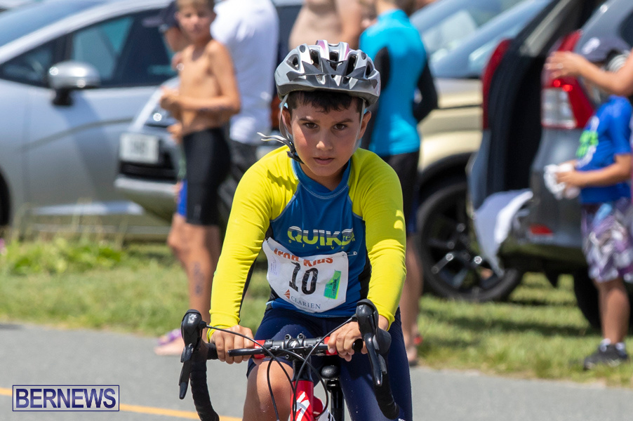 Clarien-Iron-Kids-Triathlon-Bermuda-June-22-2019-2797