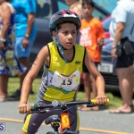Clarien Iron Kids Triathlon Bermuda, June 22 2019-2803