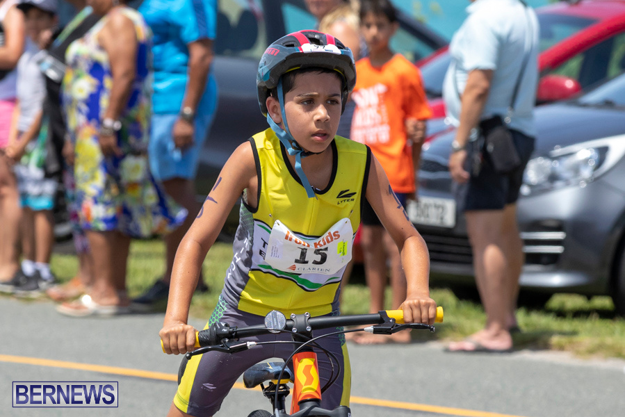 Clarien-Iron-Kids-Triathlon-Bermuda-June-22-2019-2803