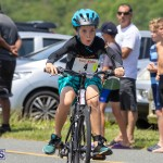 Clarien Iron Kids Triathlon Bermuda, June 22 2019-2809