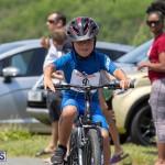 Clarien Iron Kids Triathlon Bermuda, June 22 2019-2814