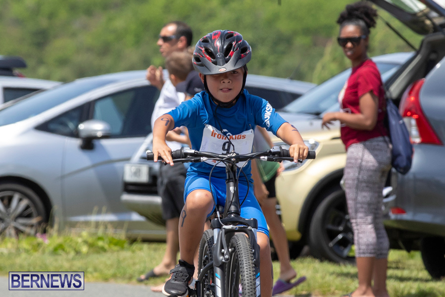 Clarien-Iron-Kids-Triathlon-Bermuda-June-22-2019-2814