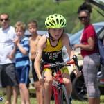 Clarien Iron Kids Triathlon Bermuda, June 22 2019-2818