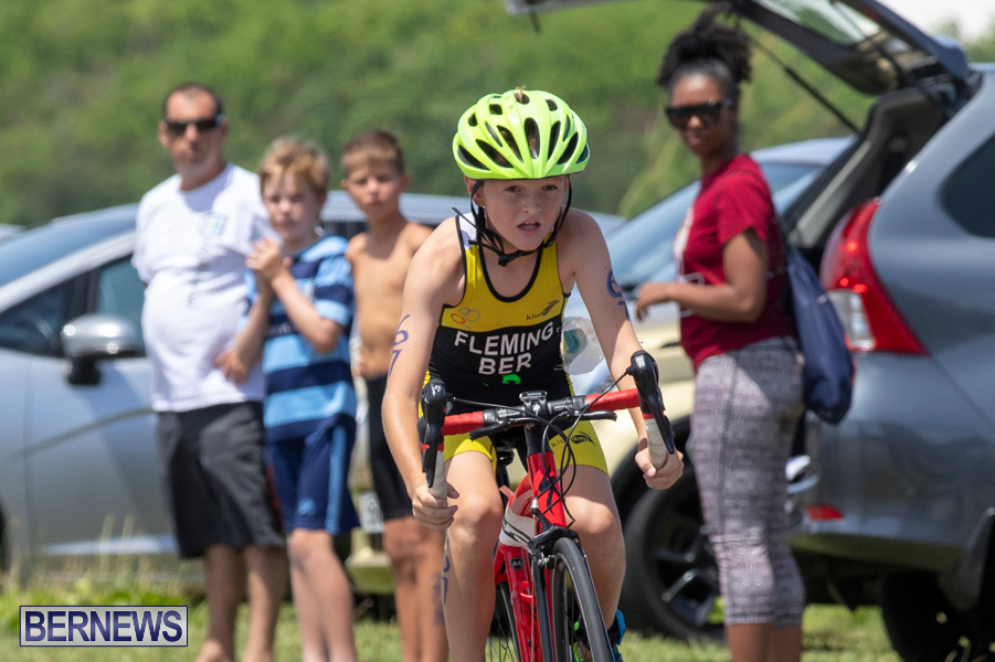 Clarien-Iron-Kids-Triathlon-Bermuda-June-22-2019-2818