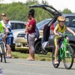 Clarien Iron Kids Triathlon Bermuda, June 22 2019-2821
