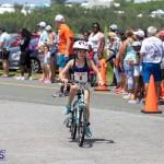 Clarien Iron Kids Triathlon Bermuda, June 22 2019-2837