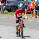 Clarien Iron Kids Triathlon Bermuda, June 22 2019-2839