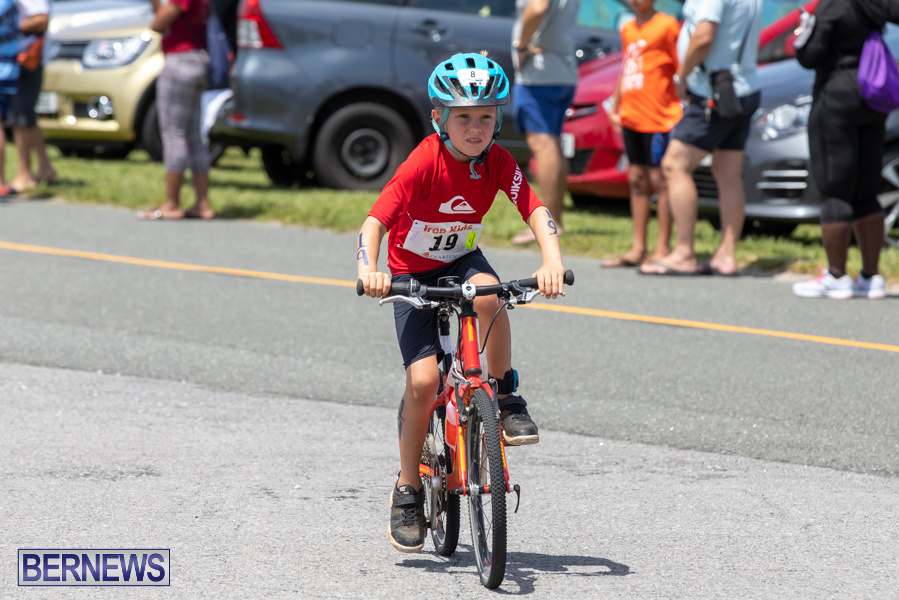 Clarien-Iron-Kids-Triathlon-Bermuda-June-22-2019-2839