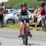Clarien Iron Kids Triathlon Bermuda, June 22 2019-2841