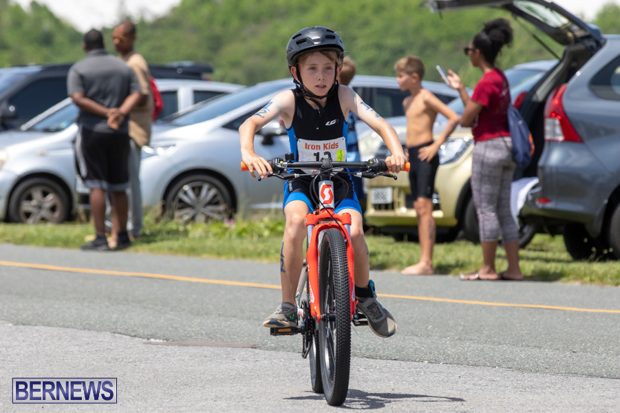 Clarien-Iron-Kids-Triathlon-Bermuda-June-22-2019-2841