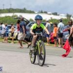 Clarien Iron Kids Triathlon Bermuda, June 22 2019-2846