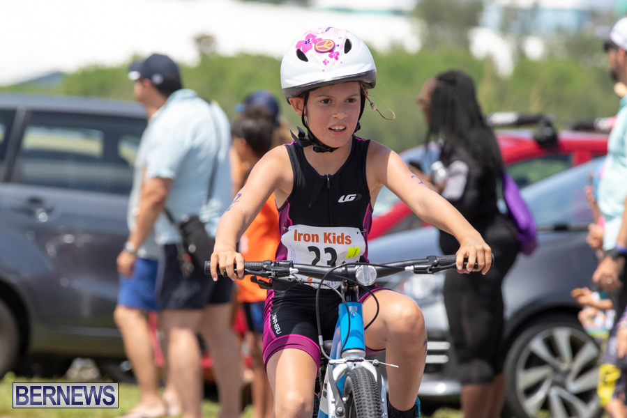 Clarien-Iron-Kids-Triathlon-Bermuda-June-22-2019-2849