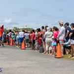 Clarien Iron Kids Triathlon Bermuda, June 22 2019-2864