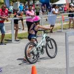 Clarien Iron Kids Triathlon Bermuda, June 22 2019-2886