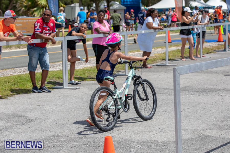 Clarien-Iron-Kids-Triathlon-Bermuda-June-22-2019-2886
