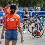 Clarien Iron Kids Triathlon Bermuda, June 22 2019-2900