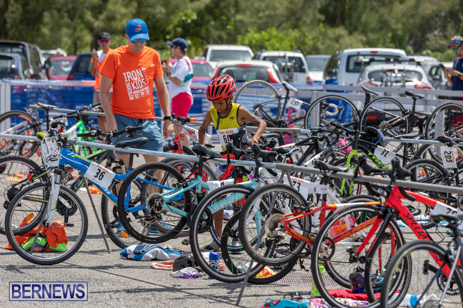 Clarien-Iron-Kids-Triathlon-Bermuda-June-22-2019-2904