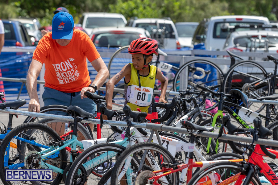 Clarien-Iron-Kids-Triathlon-Bermuda-June-22-2019-2906