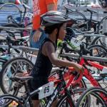 Clarien Iron Kids Triathlon Bermuda, June 22 2019-2910