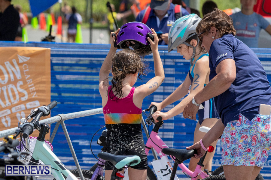 Clarien-Iron-Kids-Triathlon-Bermuda-June-22-2019-2911