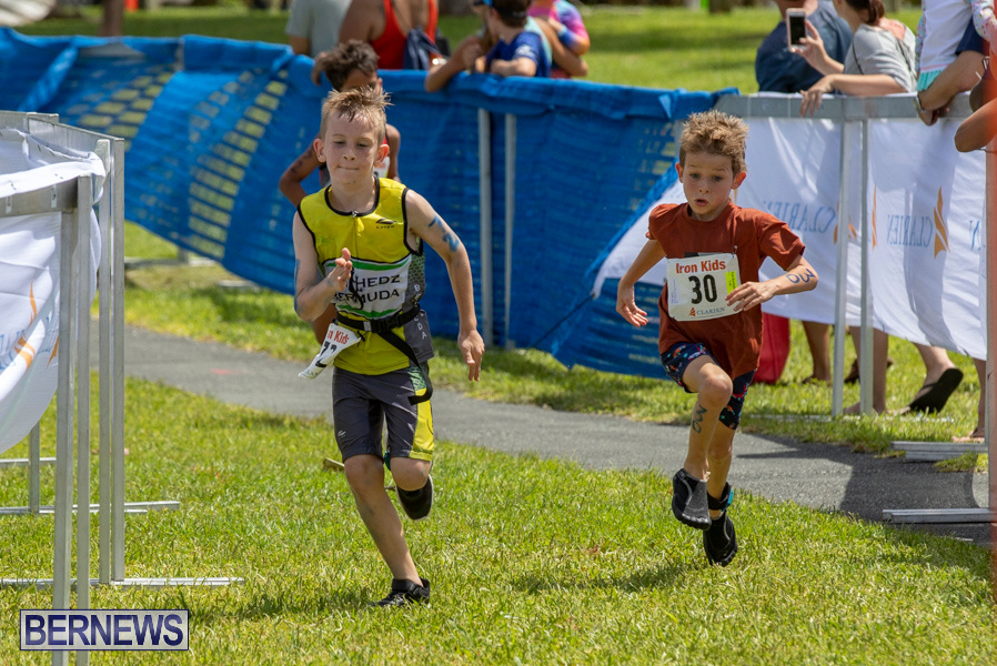 Clarien-Iron-Kids-Triathlon-Bermuda-June-22-2019-2945