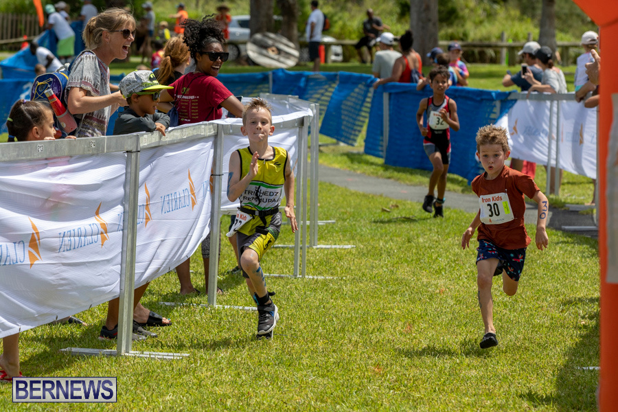 Clarien-Iron-Kids-Triathlon-Bermuda-June-22-2019-2947
