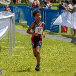 Clarien Iron Kids Triathlon Bermuda, June 22 2019-2949