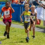 Clarien Iron Kids Triathlon Bermuda, June 22 2019-2951
