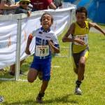 Clarien Iron Kids Triathlon Bermuda, June 22 2019-2956