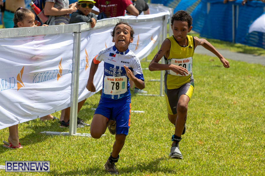 Clarien-Iron-Kids-Triathlon-Bermuda-June-22-2019-2956