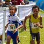 Clarien Iron Kids Triathlon Bermuda, June 22 2019-2957