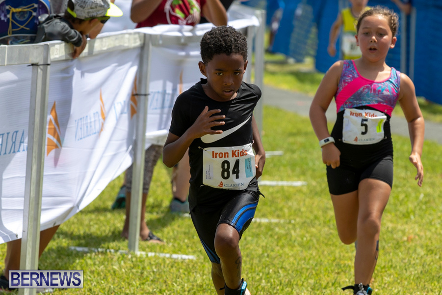 Clarien-Iron-Kids-Triathlon-Bermuda-June-22-2019-2962