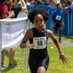 Clarien Iron Kids Triathlon Bermuda, June 22 2019-2973