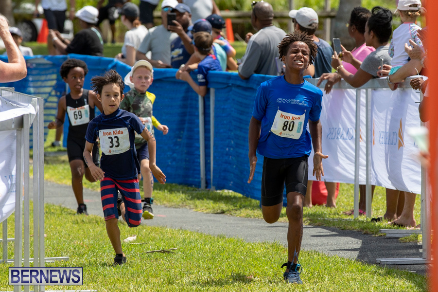 Clarien-Iron-Kids-Triathlon-Bermuda-June-22-2019-2974