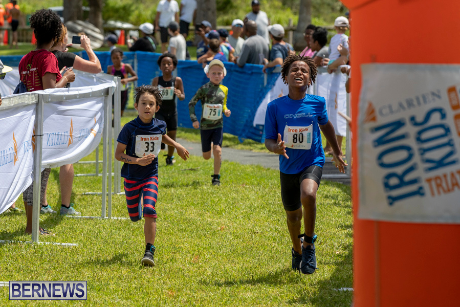 Clarien-Iron-Kids-Triathlon-Bermuda-June-22-2019-2976