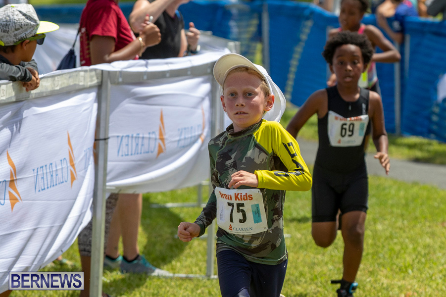 Clarien-Iron-Kids-Triathlon-Bermuda-June-22-2019-2978