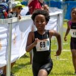 Clarien Iron Kids Triathlon Bermuda, June 22 2019-2981