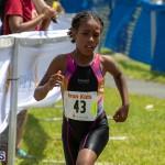 Clarien Iron Kids Triathlon Bermuda, June 22 2019-2982