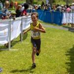 Clarien Iron Kids Triathlon Bermuda, June 22 2019-2985
