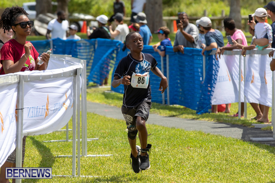 Clarien-Iron-Kids-Triathlon-Bermuda-June-22-2019-2986