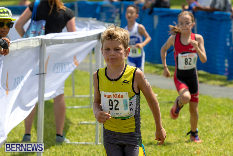 Clarien-Iron-Kids-Triathlon-Bermuda-June-22-2019-2990