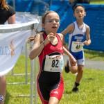 Clarien Iron Kids Triathlon Bermuda, June 22 2019-2991