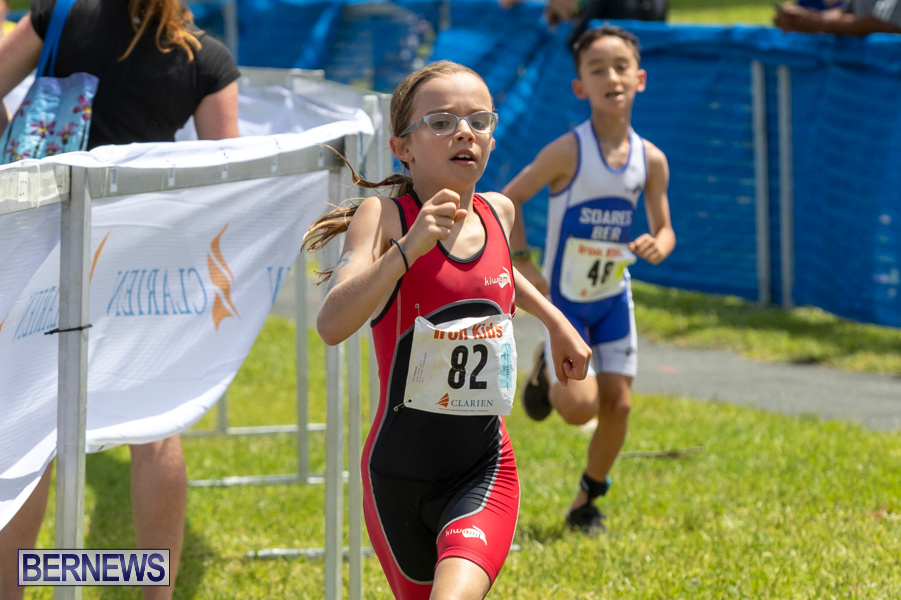 Clarien-Iron-Kids-Triathlon-Bermuda-June-22-2019-2991