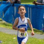 Clarien Iron Kids Triathlon Bermuda, June 22 2019-2993