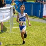 Clarien Iron Kids Triathlon Bermuda, June 22 2019-2994