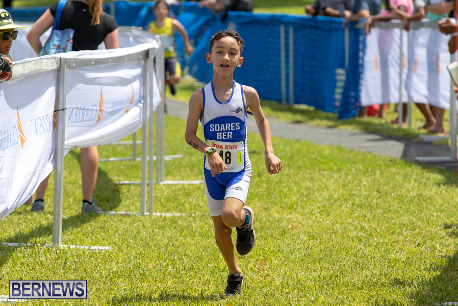 Clarien-Iron-Kids-Triathlon-Bermuda-June-22-2019-2994