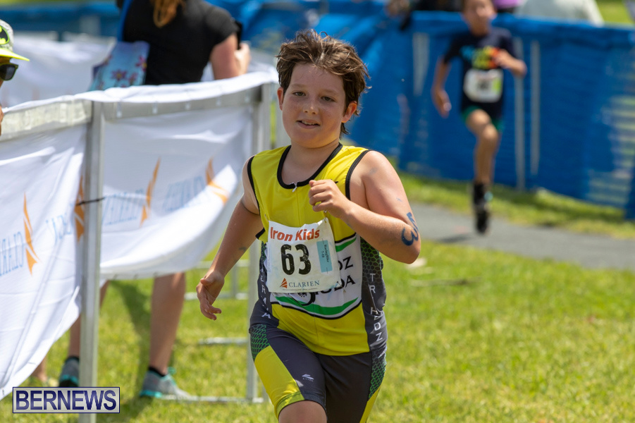 Clarien-Iron-Kids-Triathlon-Bermuda-June-22-2019-2996
