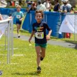 Clarien Iron Kids Triathlon Bermuda, June 22 2019-2999