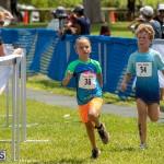 Clarien Iron Kids Triathlon Bermuda, June 22 2019-3000