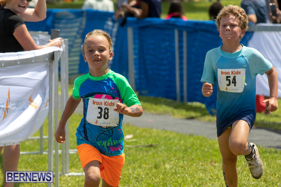 Clarien-Iron-Kids-Triathlon-Bermuda-June-22-2019-3001
